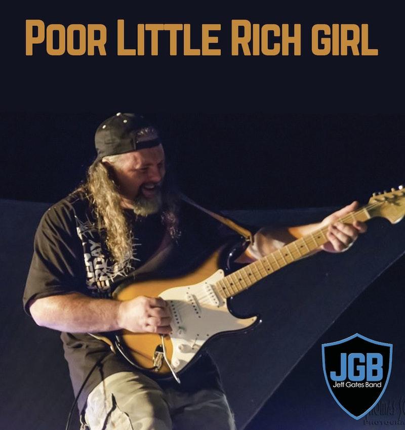 Richgirl Band