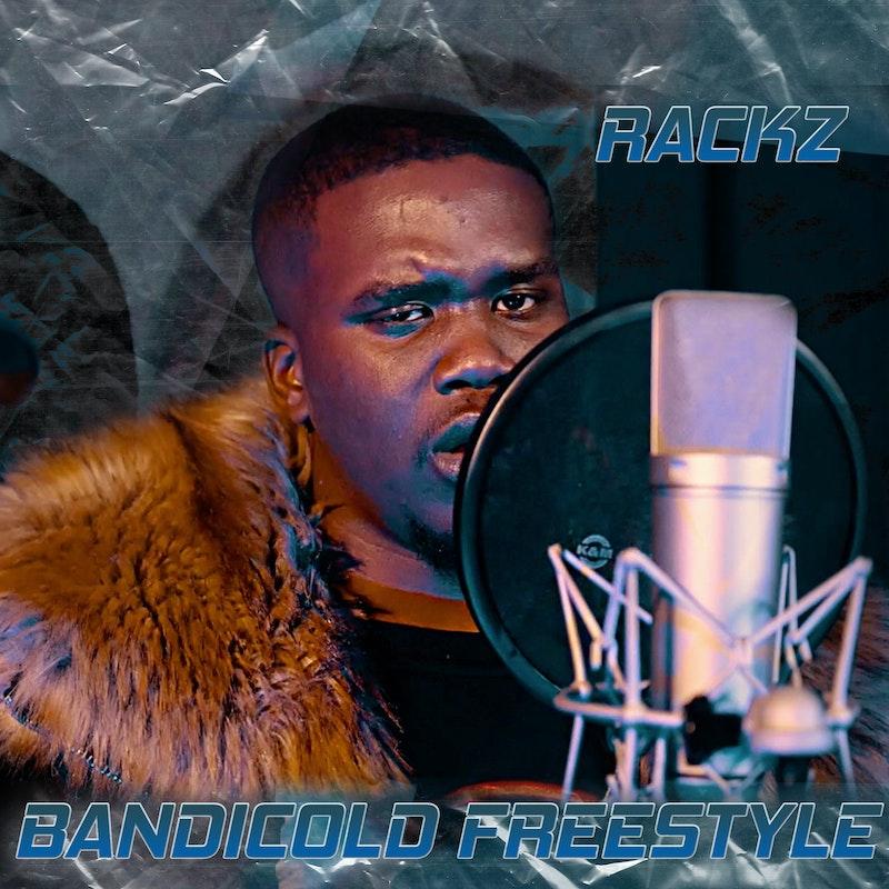Bandicoot Freestyle By Rasclart Rackz Distrokid