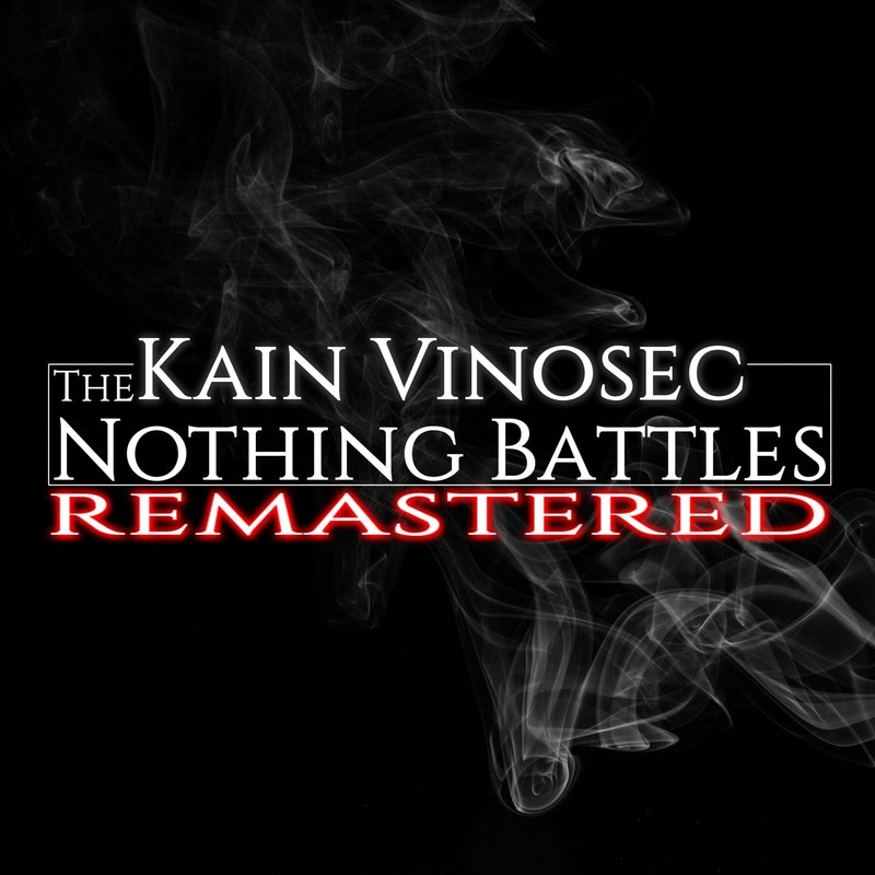 The Nothing Battles Remastered