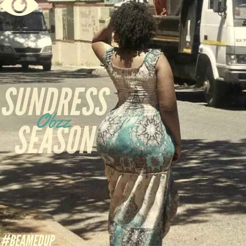 239f52fde2a Sundress Season by Obzz - DistroKid