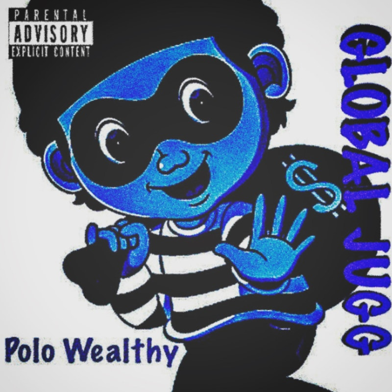 Global Jugg by Polo Wealthy - DistroKid