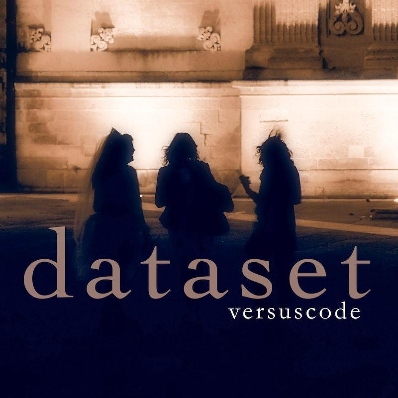 Spotify Dataset